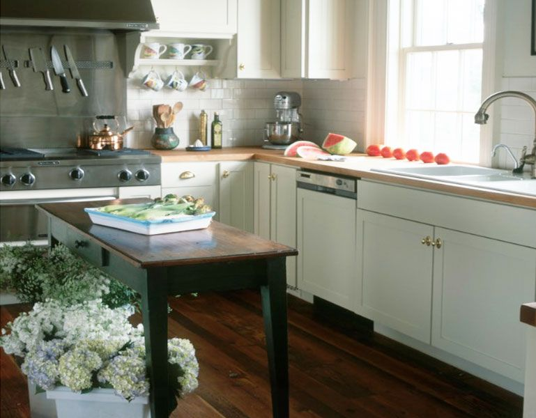 small kitchen island ideas for every space and budget small kitchen tables cheap kitchen on kitchen island ideas cheap id=62778