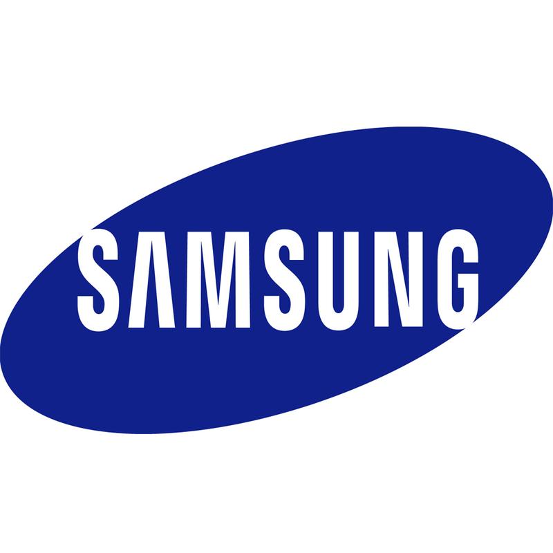 لوگو سامسونگ Png Google Search Samsung Samsung Logo Streaming Devices