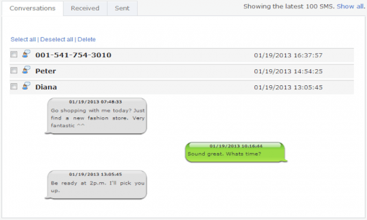 Whatsapp Spy Spy Whatsapp Messages Whatsapp Tracker Whatsapp Message Flirting Quotes Flirting Quotes Funny