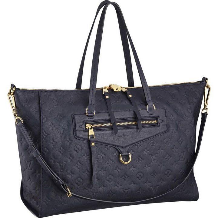 73aaefcbf701 Lumineuse GM  M93420  -  210.99   Louis Vuitton Handbags