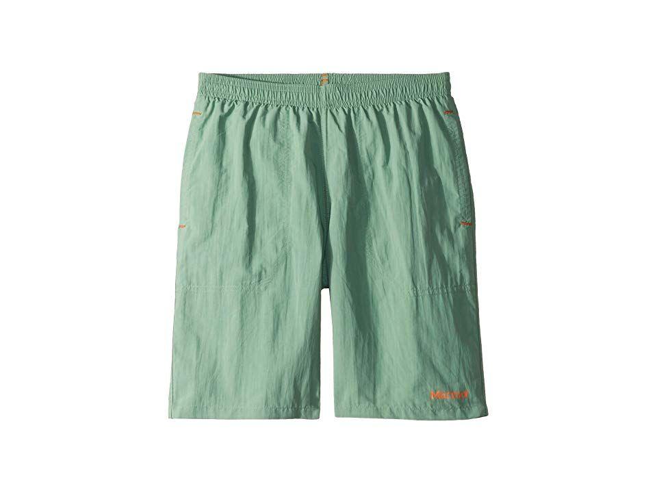 Little Kids//Big Kids Marmot Kids Boys OG Shorts
