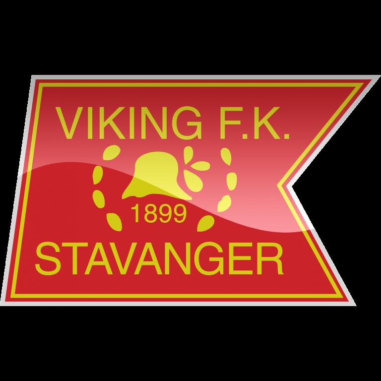 Norway Archives Football Logos Football Logo Team Badge Vikings