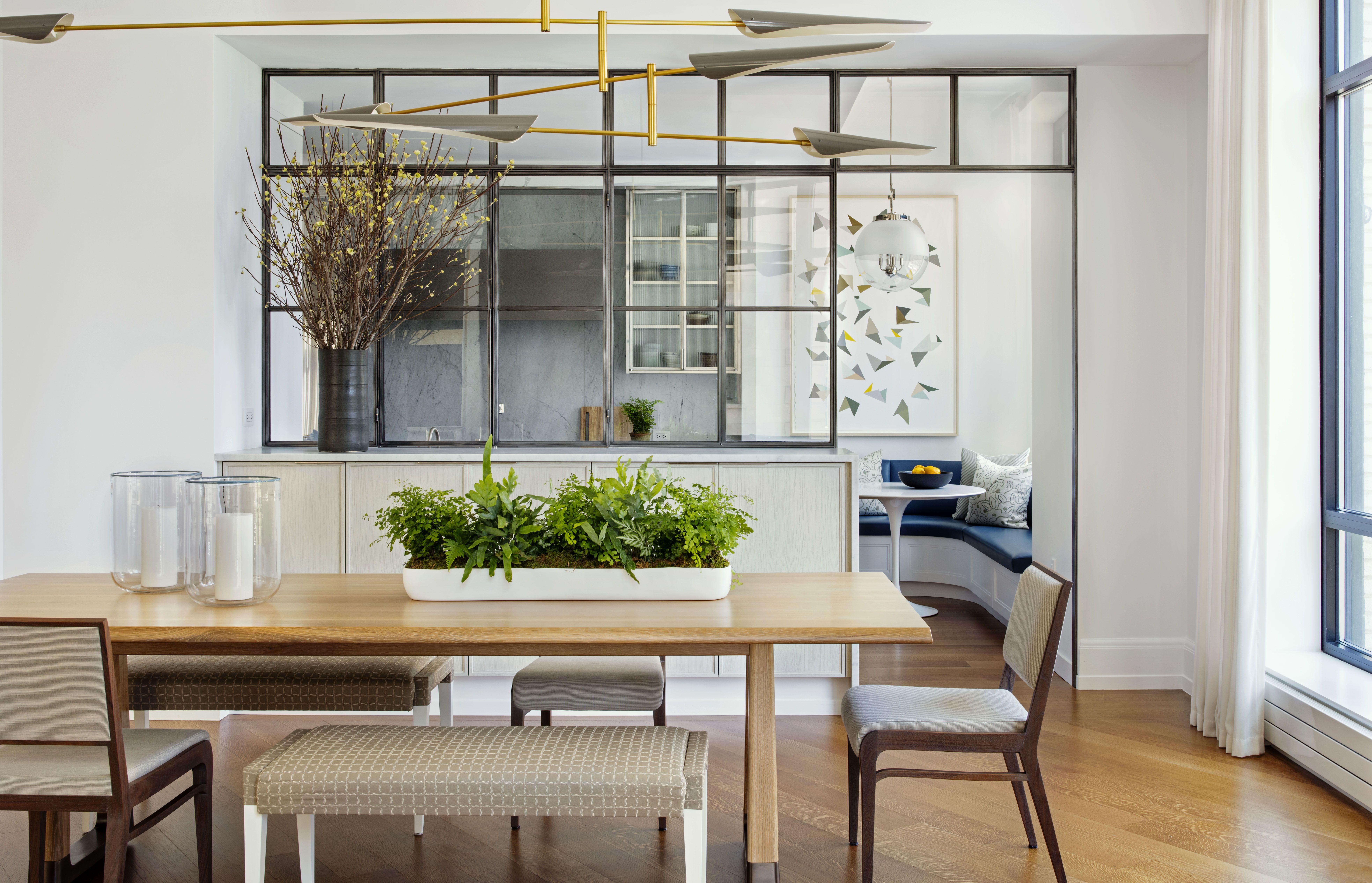 Frankford Partition With Bi Fold Doors Amuneal Magnetic Shielding Custom Fabrication Kitchen Interior Interior Windows Kitchen Design
