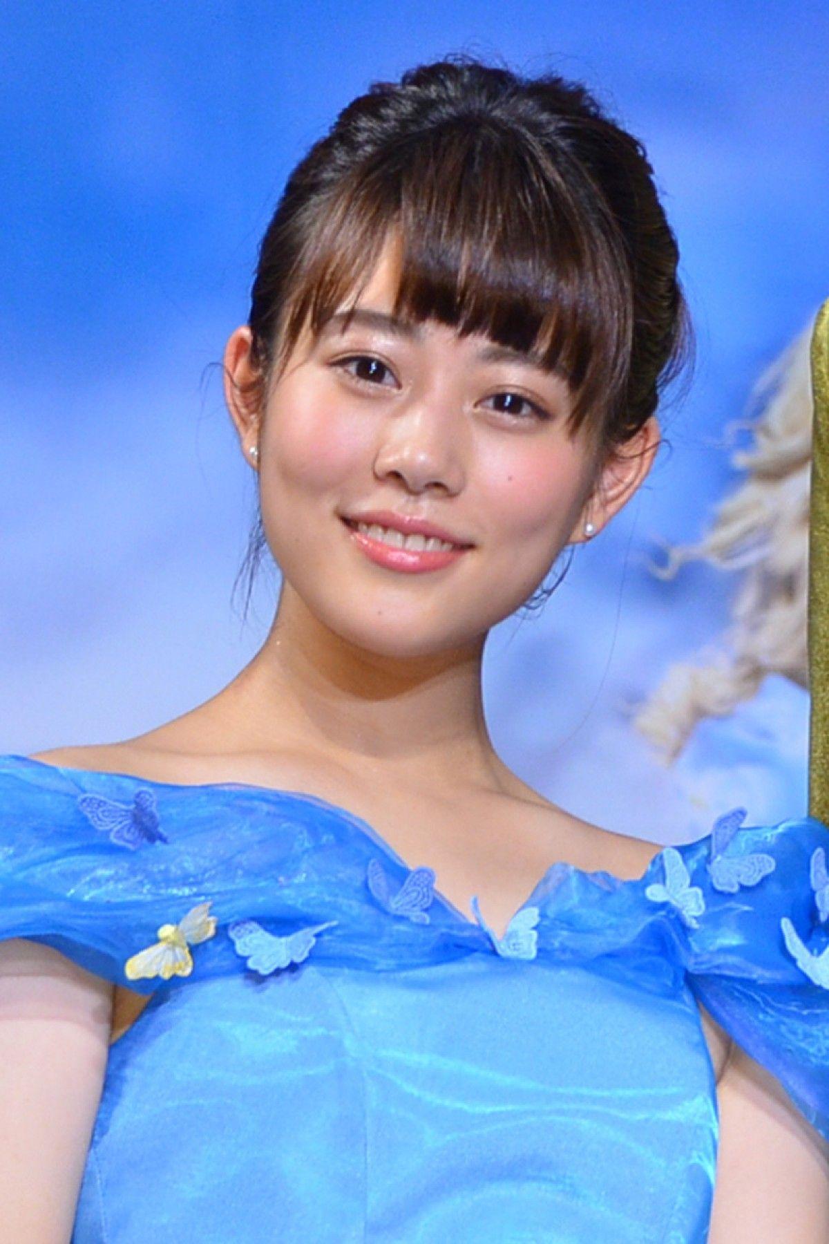 高畑充希mitsuki_takahata | 高畑充希 かわいい, 女性のヘアスタイル, 高畑 充 希