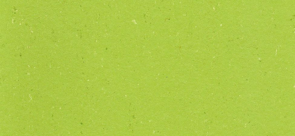 Colorette Sport 6131-132 lime green - DLW Flooring   DLW ...
