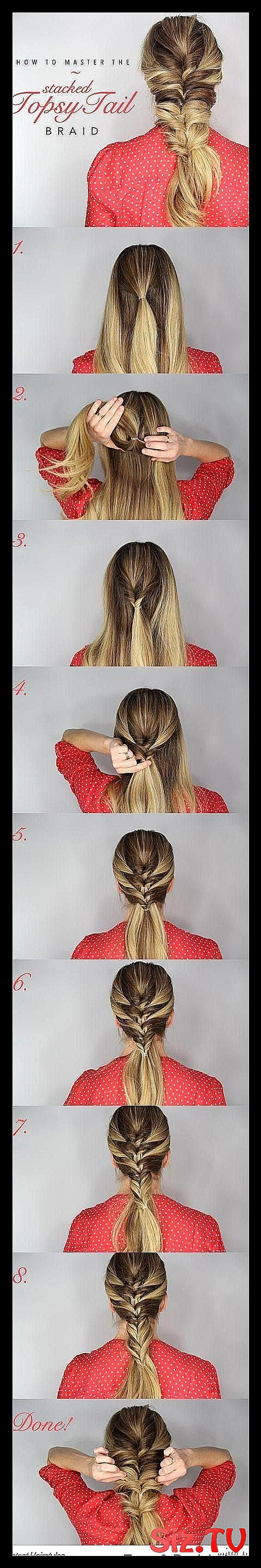 40 Easy Hairstyles for Schools to Try in 2016 40 Easy Hairstyles for Schools to Try in 2016, ... 40 Easy Hairstyles for Schools to Try in 2016 40 Easy Hairstyles for Schools to Try in 2016, ...,