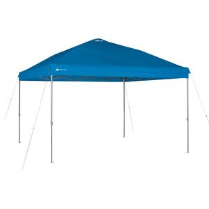 Ozark Trail Instant 12 X 12 Canopy Top Frame Not Included Walmart Com Ozark Trail Canopy Instant Canopy