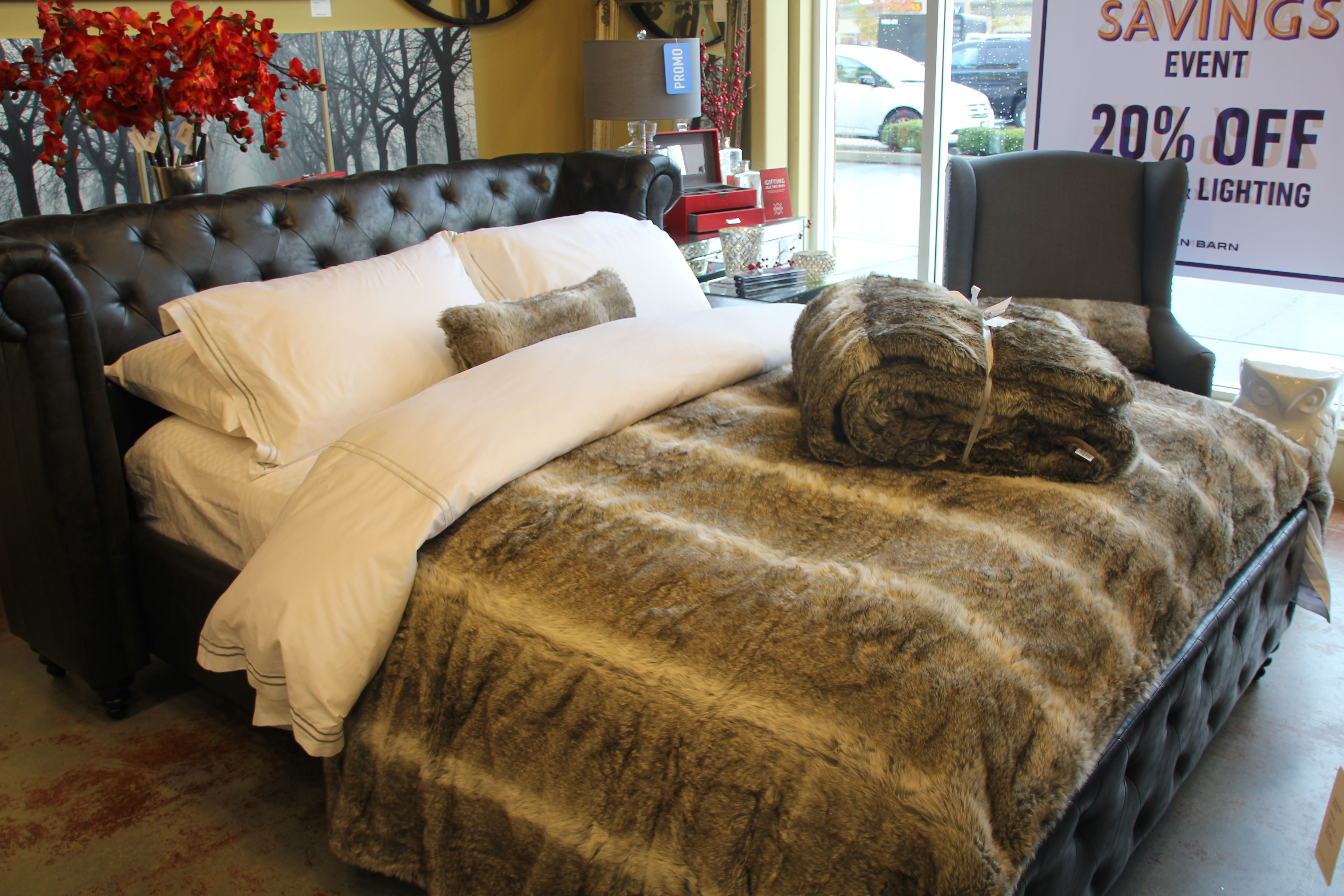 size safarina with comforter brown full class bedding velvet fur of touch sophisticated astounding sets coffee luxury king bed bedroom ideas faux images setsluxury