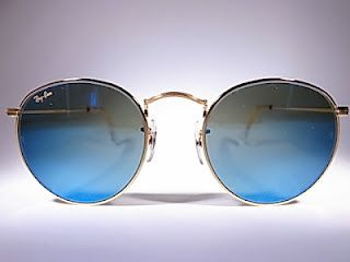 478bc3c225652a rbsunglasses 0 on in 2018   Shadez and framez   Pinterest   Ray ban ...