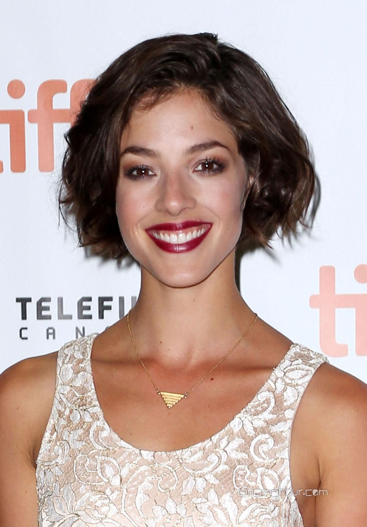 94474243_Olivia_Thirlby_Photos_at_Dredd_3_D_Premie.jpg (1200×1722)