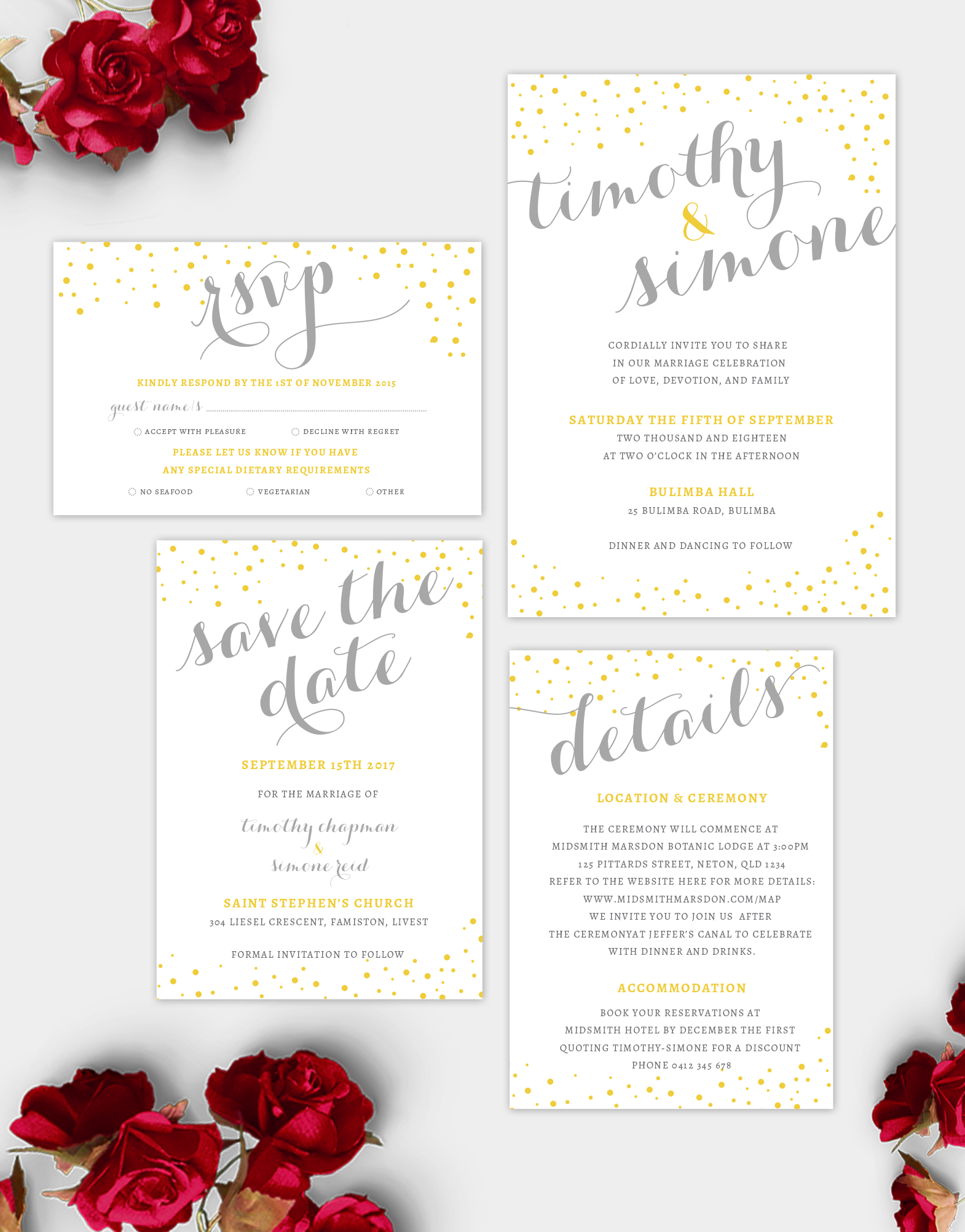 wedding invitations unique diy%0A executive assistant cover letters for resumes