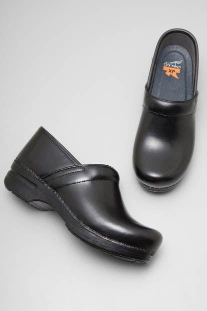 Clogs, Comfortable shoes, Women shoes