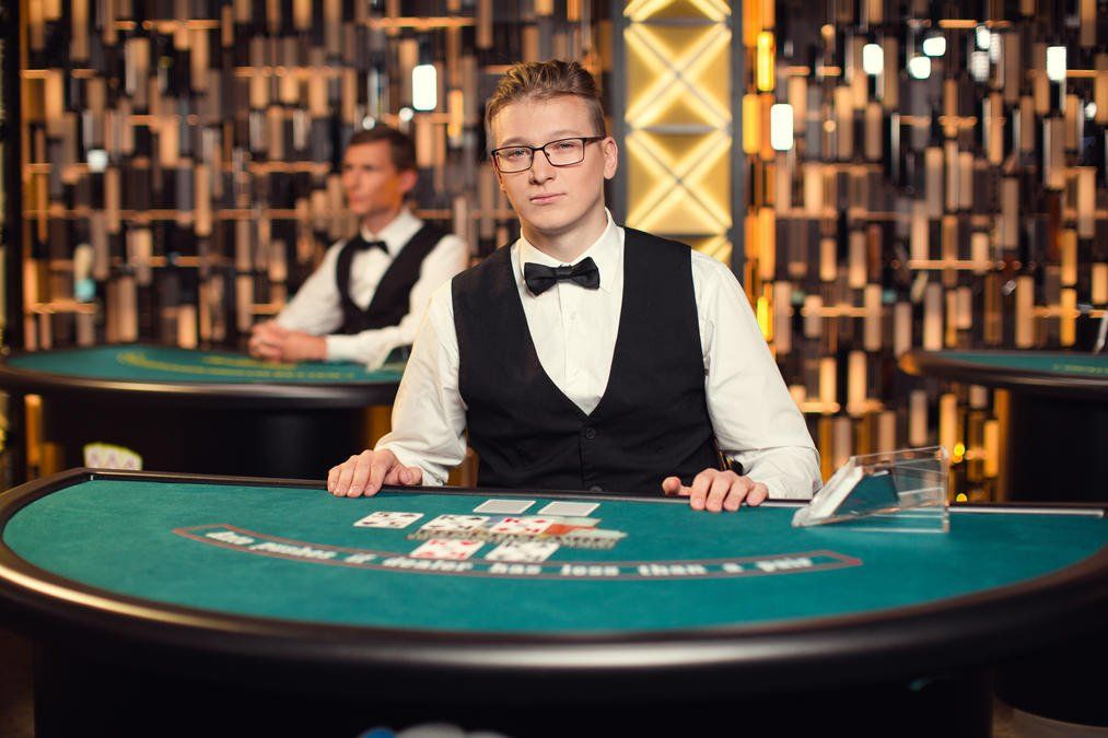 Tip To Bet On Ultimate Texas Poker Online Casino Malaysia Empire777 Poker Casino Texas Poker