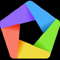 تحميل برنامج Memu للكمبيوتر 2018 مضغوط بحجم صغير إن Memu هو من أفضل البرامج التي عملت كـ برنامج محاكاة الاندرويد للكمبيو Android Tablets Google Play Pie Chart