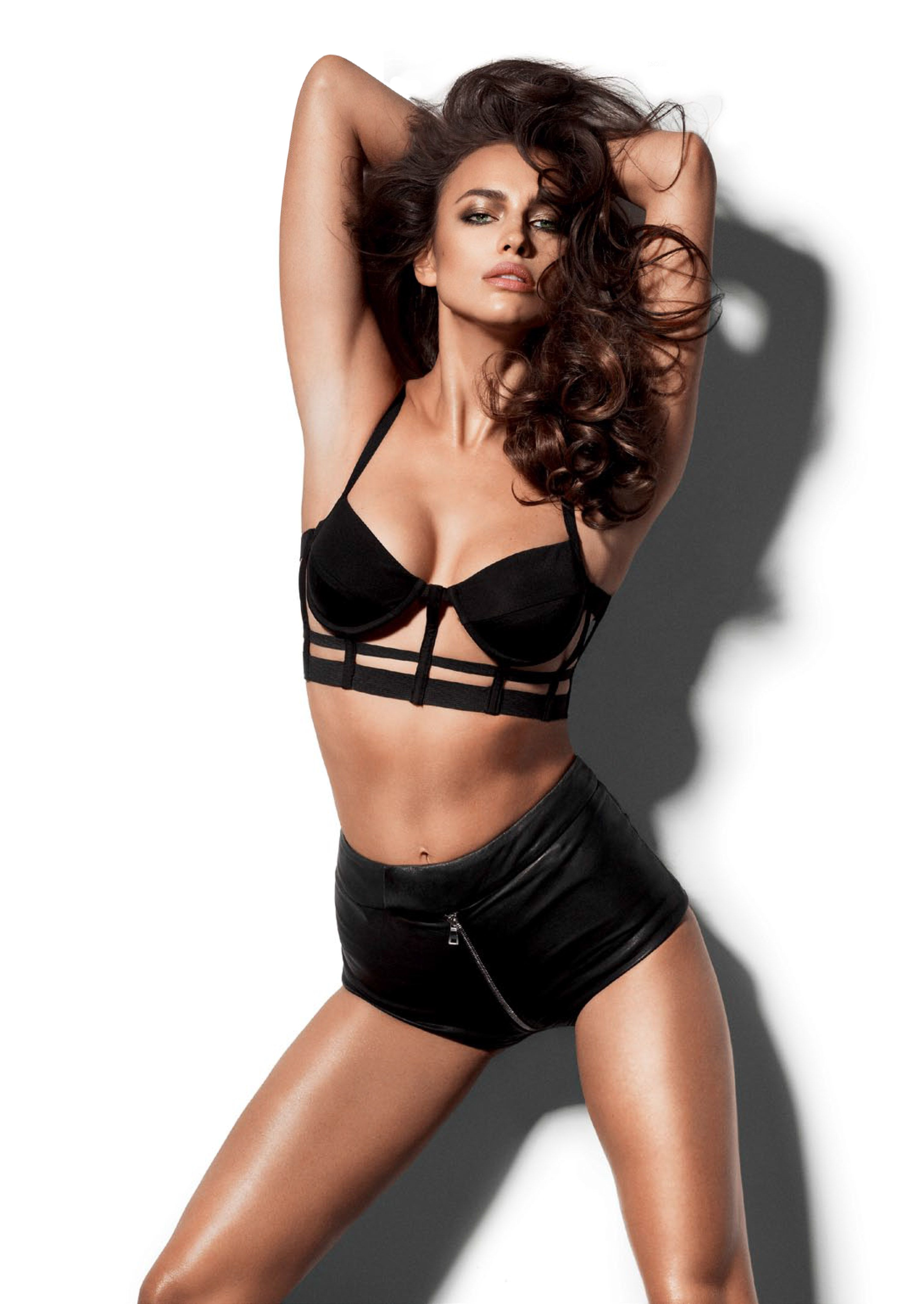 Amber Karis Bassick. 2018-2019 celebrityes photos leaks!,Claudia mason Hot video Kim turnbull bikini,Rachel cook ass