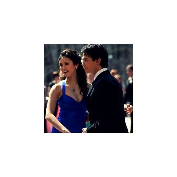 Icon made by mars♥ {the vampire diaries - credit please} ❤ liked on Polyvore featuring vampire diaries, the vampire diaries and tvd