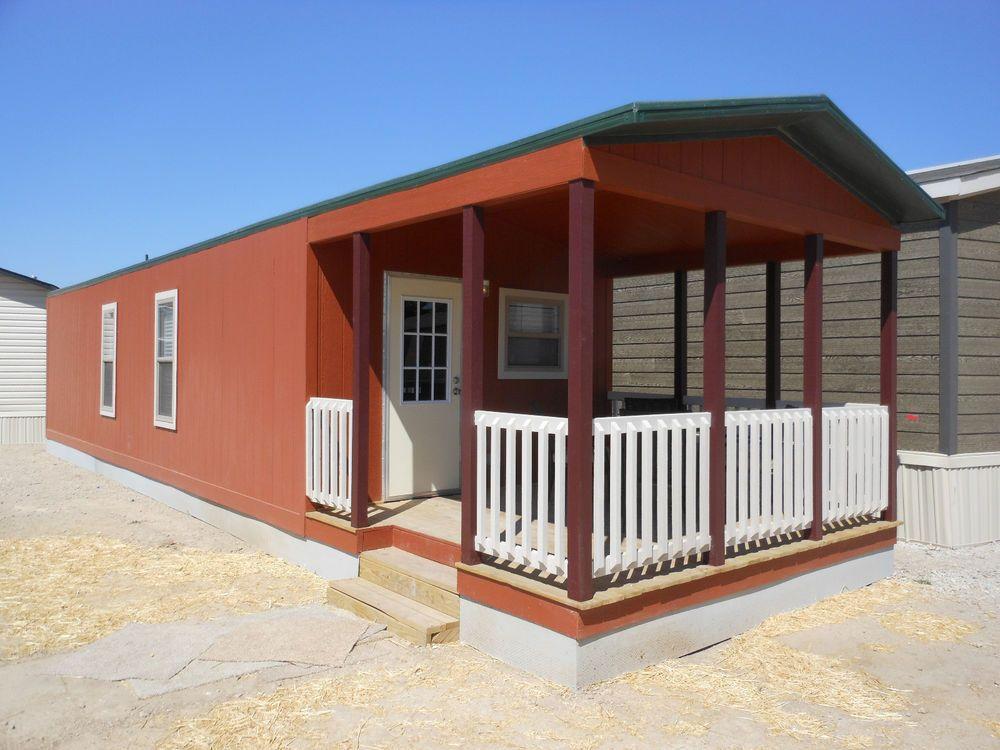 2016 12 X 34 Casita Mobile Home Modular $24,900 Denver Area ... Legacy Mobile Tiny Home on legacy homes floor plans, legacy double wide homes, icon legacy modular homes,