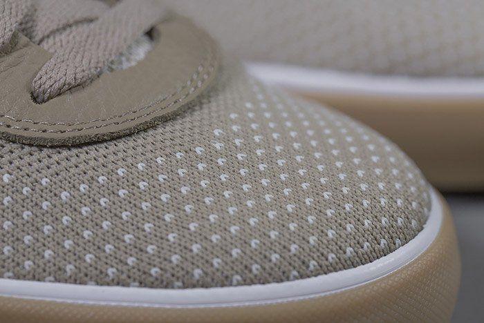 adidas Lucas Premier ADV Primeknit | Sneakers, Adidas, New shoes