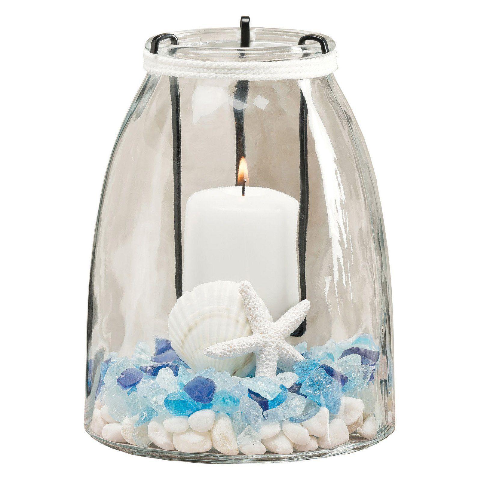 light glass zoom item pendant white in finish elk chrome lighting with
