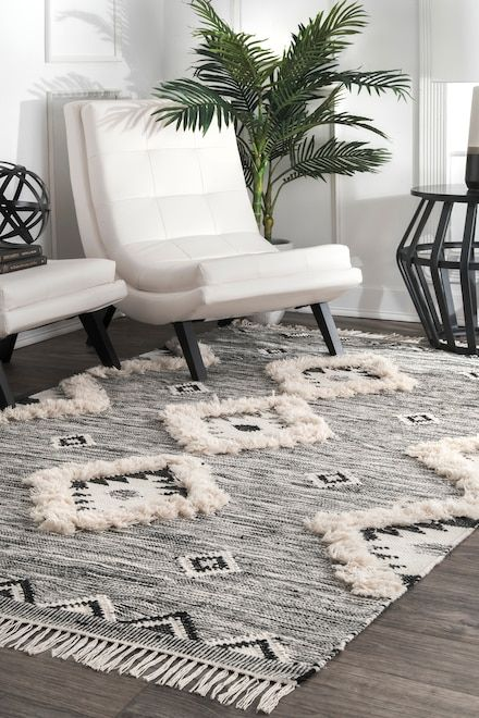 berber products wool sold azilal shag boucherouite vintage coco carpets rug carpet moroccan