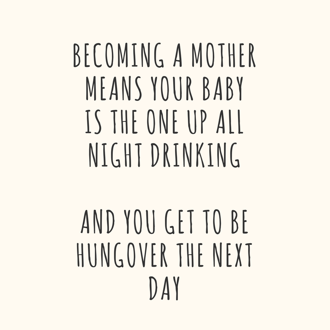 Mom Life All The Way Mom Quotes Ahhhh Momlife Breastfeeding Strong Mom Quotes Funny Baby Quotes Mom Life Quotes