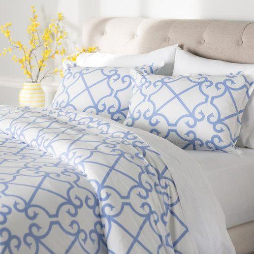 Derrymore Duvet Cover Set Comforter Sets Duvet Sets Duvet Cover Sets