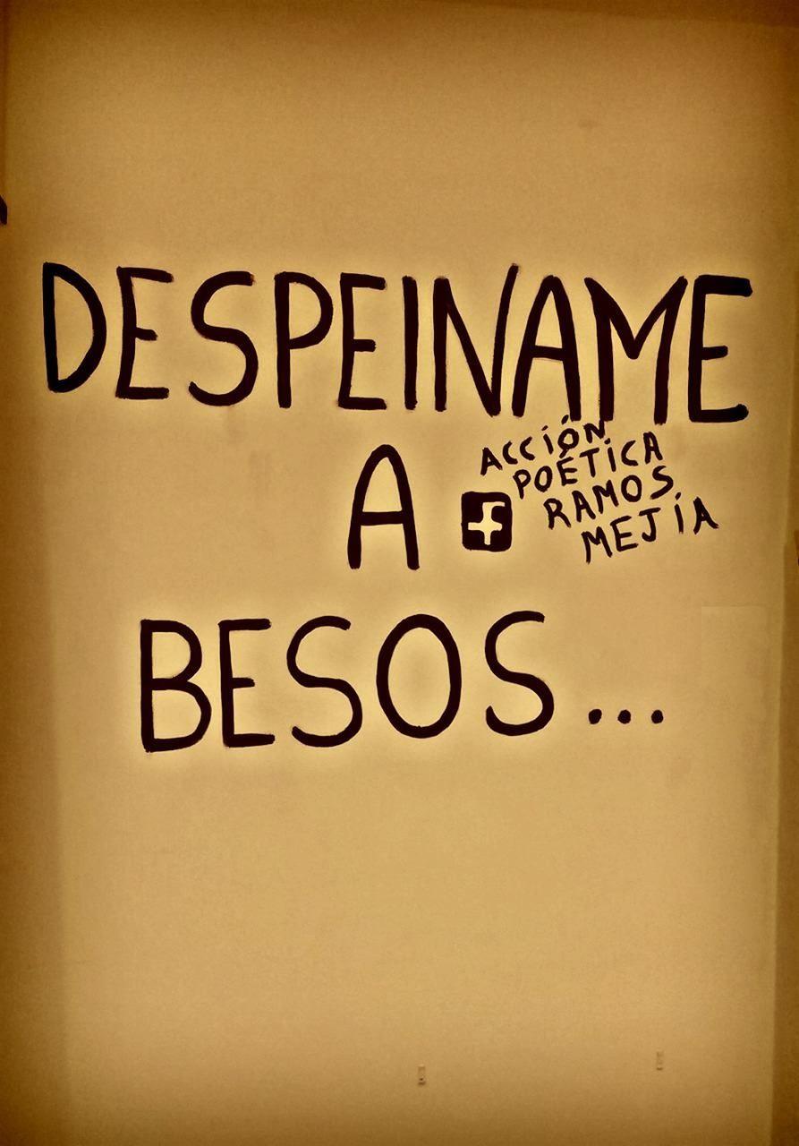 Acci³n poética Ramos Mejia Frases AmorCitas De HumorFrases Para