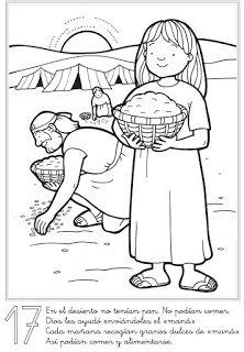SGBlogosfera. Amigos de Jesús: HISTORIA DE LA SALVACIÓN