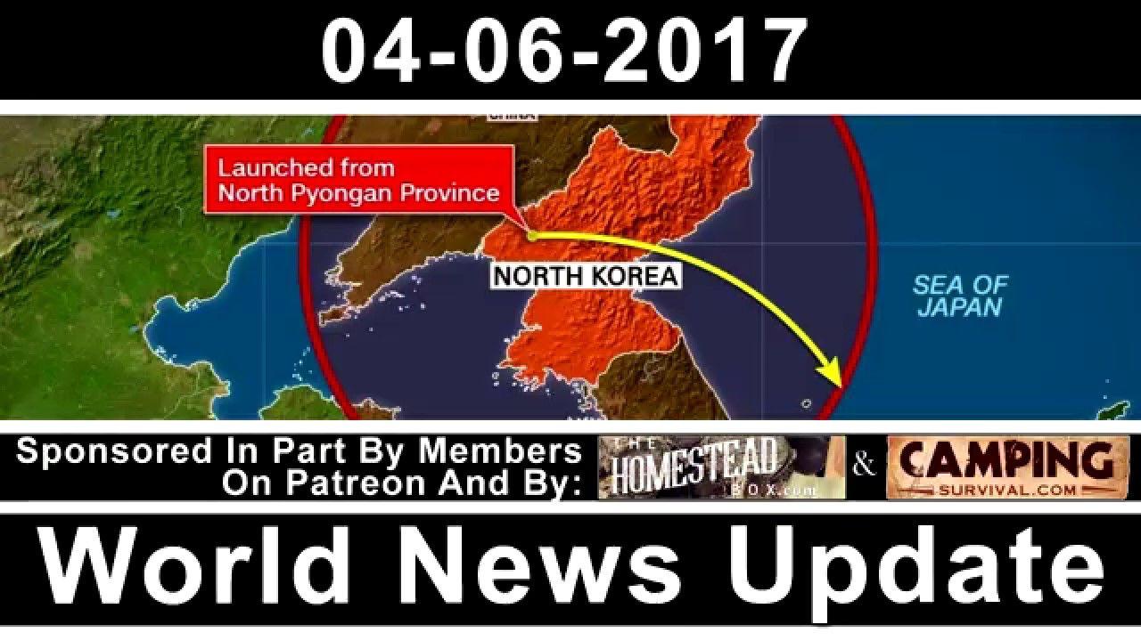 FSS World News - Food Radiation - Chemical Exposure