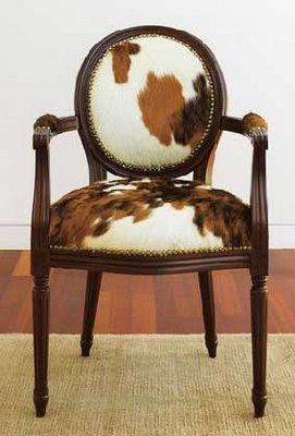 Exceptionnel Faux Cowhide Upholstery Fabric   Google Search