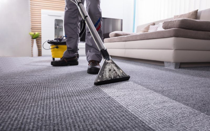 Best Carpet Cleaning Machine For Pet Urine Reviews Buyer S Guide In 2020 How To Clean Carpet Carpet Cleaning Service Professional Carpet Cleaning