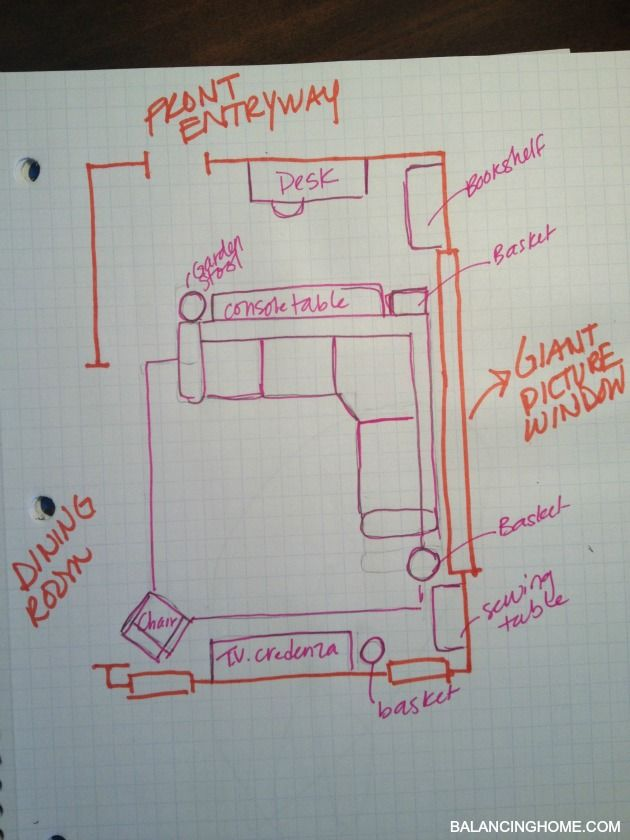 Spruced Up Living Room New Arrangement Balancing Home Narrow Living Room Layout Long Narrow Living Room Long Narrow Living Room Layout