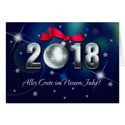 Wonderful Happy New Year 2018 Customizable Greeting Cards   New Yearu0027s Eve Happy New  Year Designs Party Celebration Saint Sylvesteru0027s Day