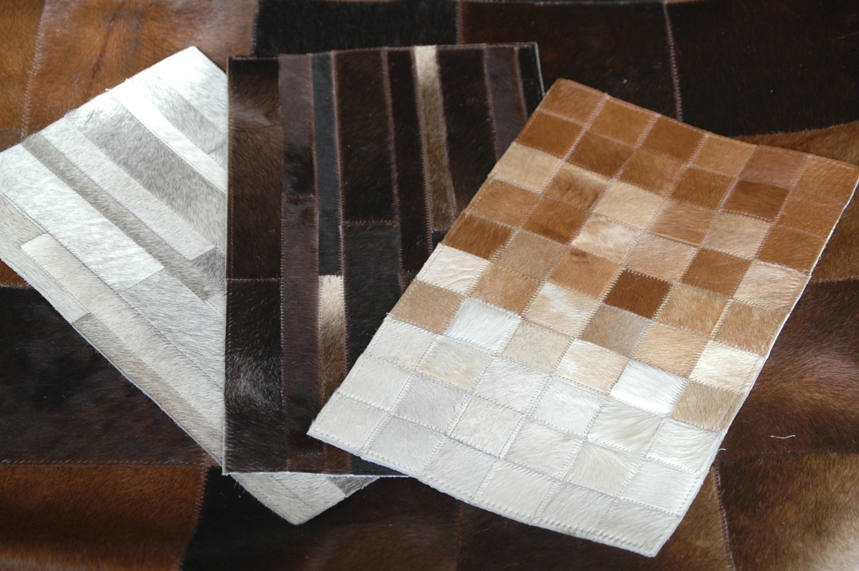 Area Rug Custom Sizes And Colors