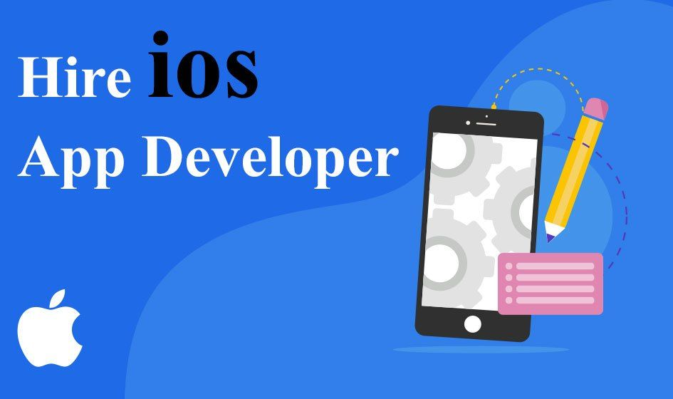 A Complete Guide On iOS App Development Tool Kit App