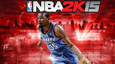 Nba 2k17 Apk Play Online Basketball V2 2 0 Basketball Games Online Nba Sports Nba