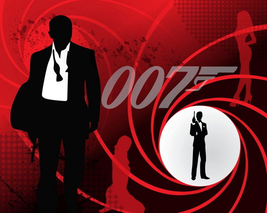 Download detective conan live action 1