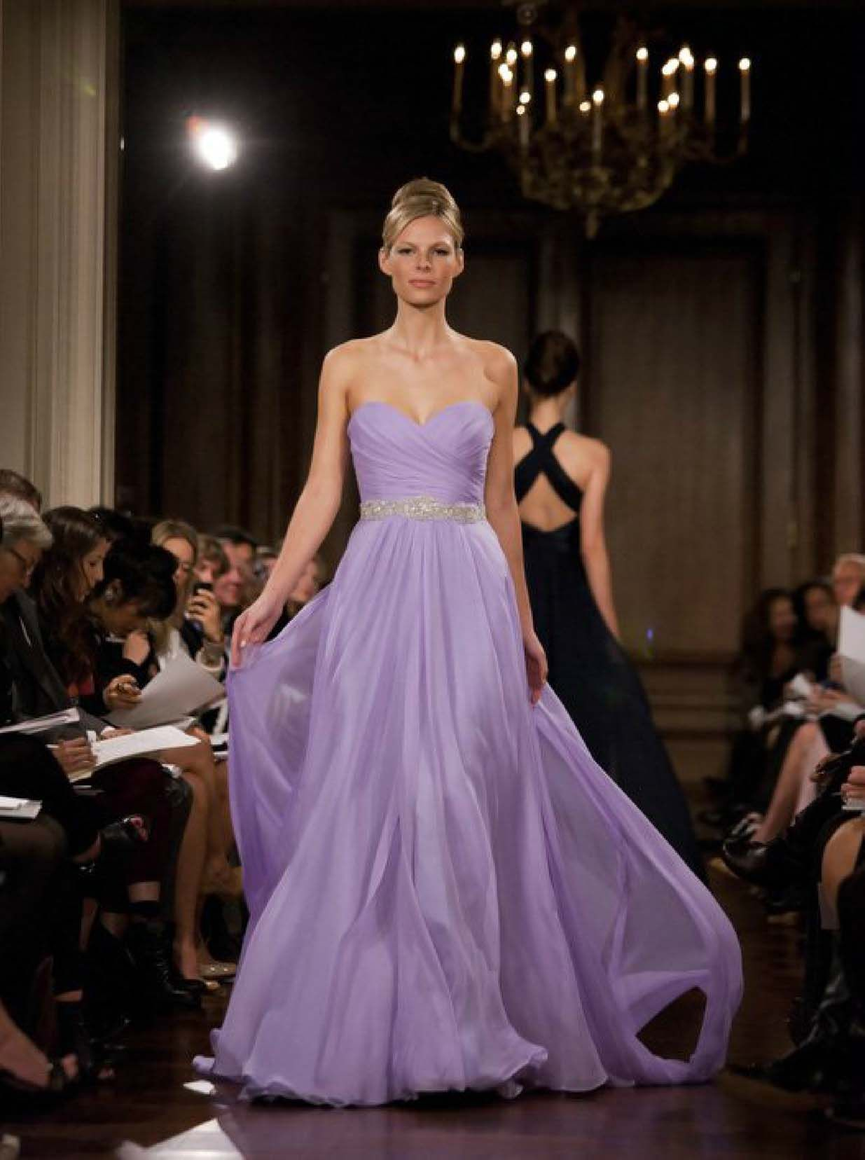 i love | Fashion | Pinterest | Damitas de honor, Damas y Inspiración