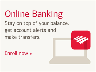 Online Bank Management System Project in Java  Download