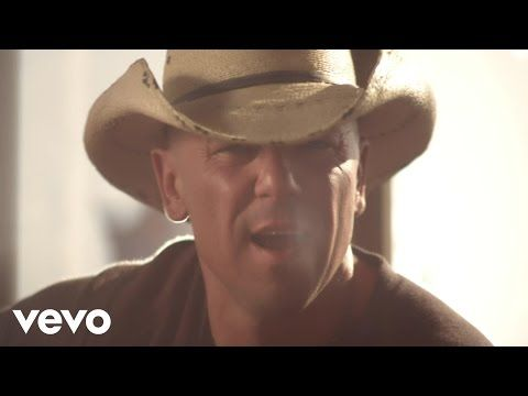 Kenny Chesney - You And Tequila ft  Grace Potter - YouTube