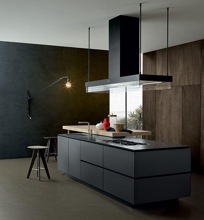 Artex poliformvarenna poliform poliformvarenna for Poliform kitchen designs