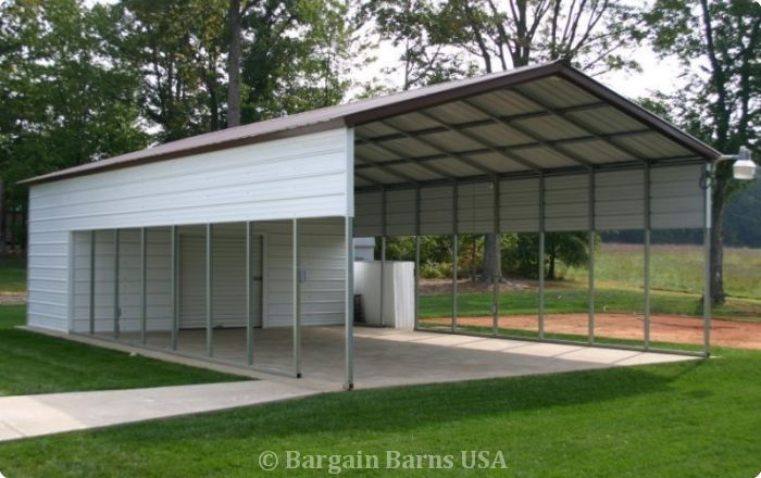 Boat Carport with Storage Building in 2019 | Carport with ... on metal awnings for boats, trailers for boats, doors for boats, decks for boats, pools for boats, shade canopy for boats, steel sheds for boats, shade covers for boats, handicap ramps for boats, camper tops for boats, aluminum for boats, ceilings for boats, signs for boats, floors for boats, sun awnings for boats, walls for boats, steps for boats, building for boats, metal shelters for boats, windows for boats,