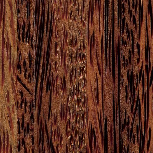 Durapalm Edge Grain, Coconutu003eu003e Fresh Take On Sustainable Flooring Material