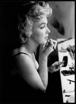 Marilyn-rare-and-candid's blog