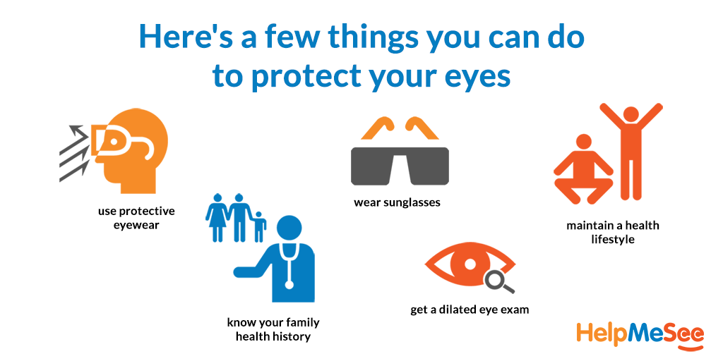 Schedule an Eye Exam for the Whole Family today! 508.238