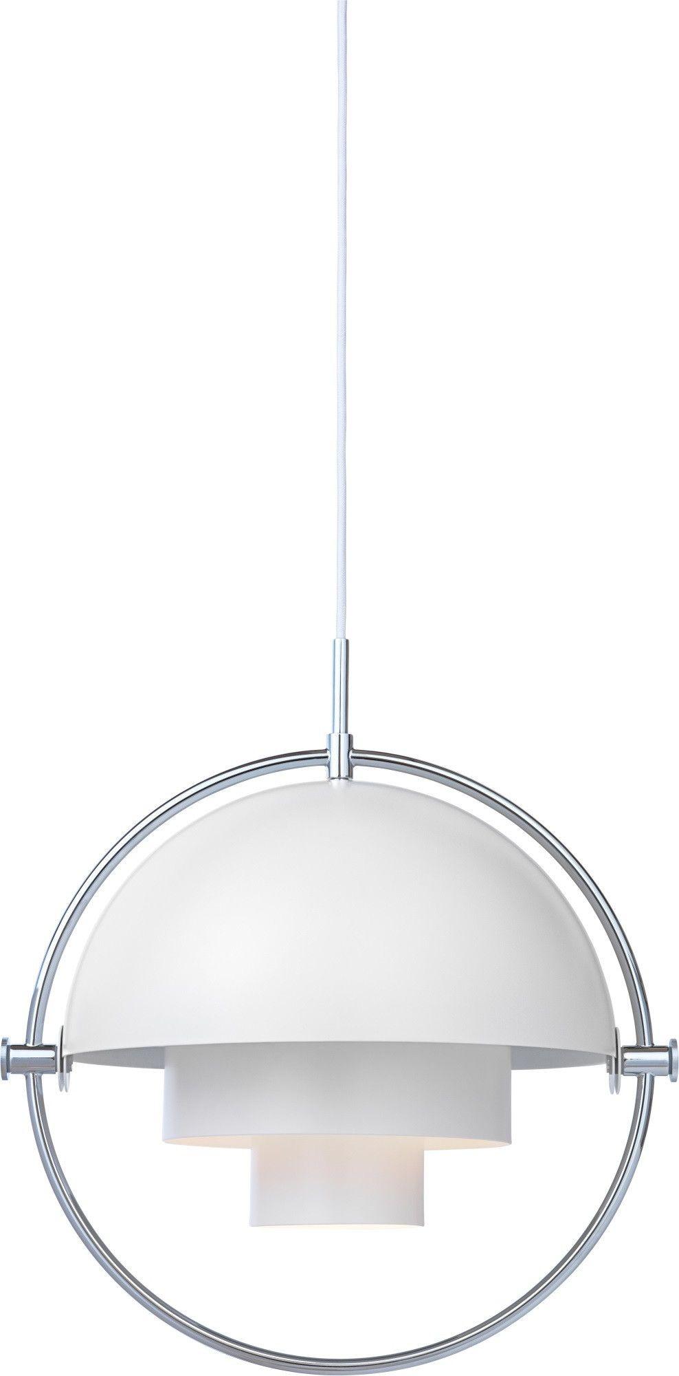 Multi Lite Pendant Lamp Pendelleuchte Farbig Gubi Mit Bildern Pendelleuchte Anhanger Lampen Einrichten Design