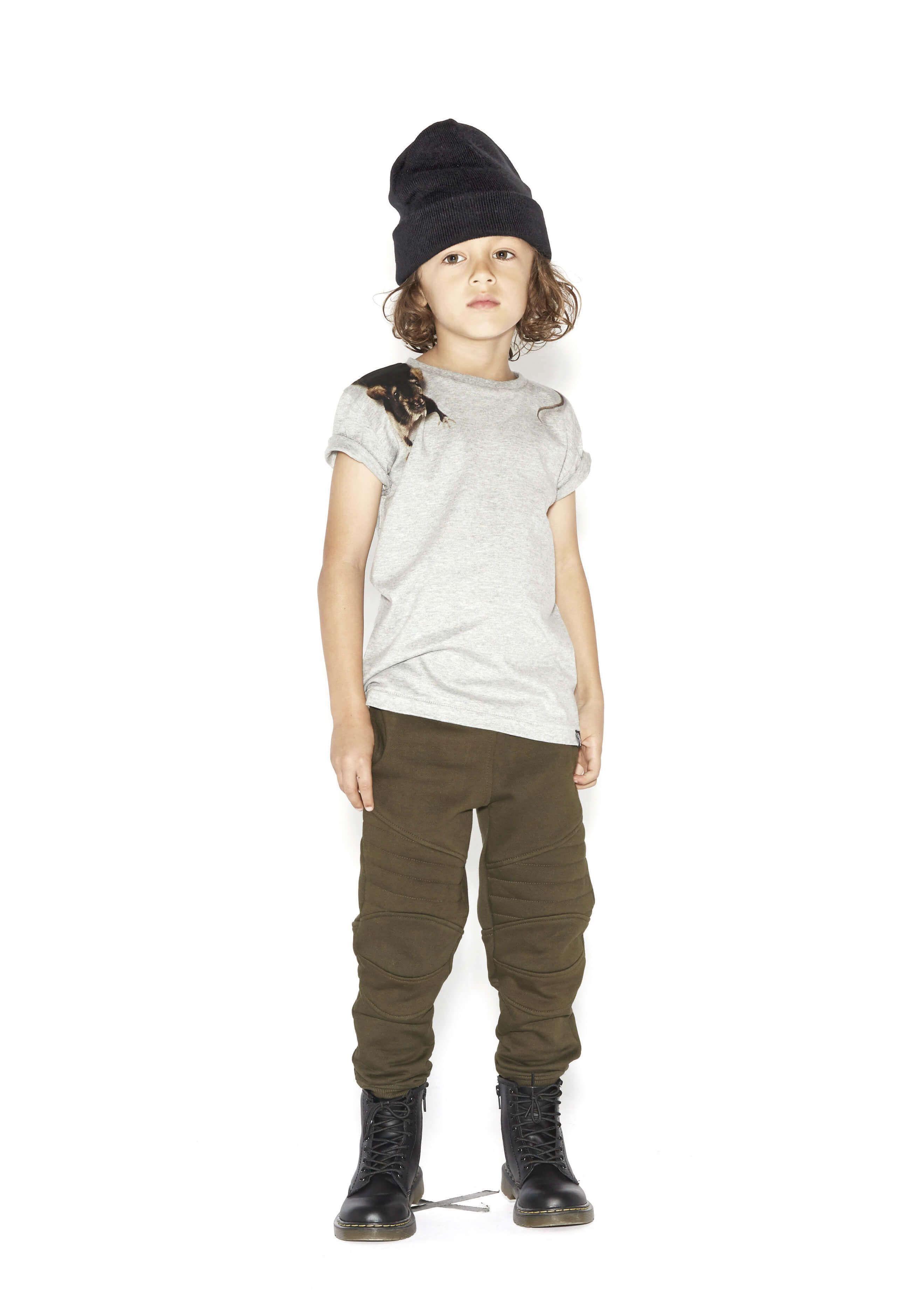 See this cool clothing from molo kids molokids