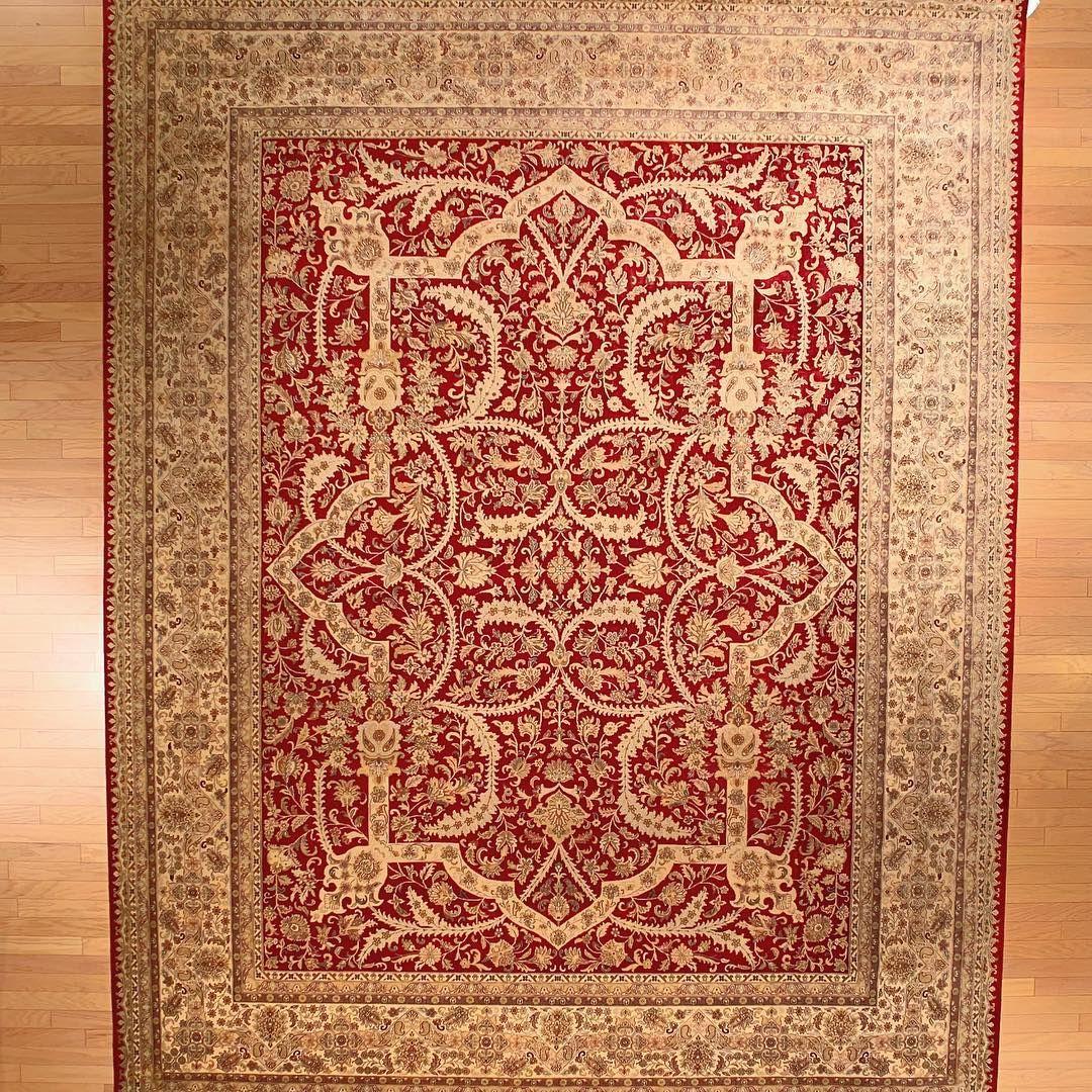 Carpeting Milwaukee
