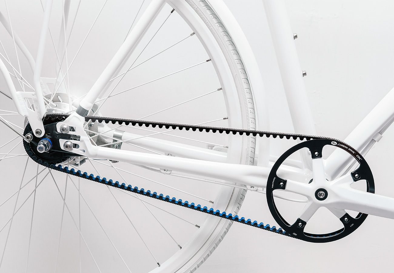 how to drive a manual bike