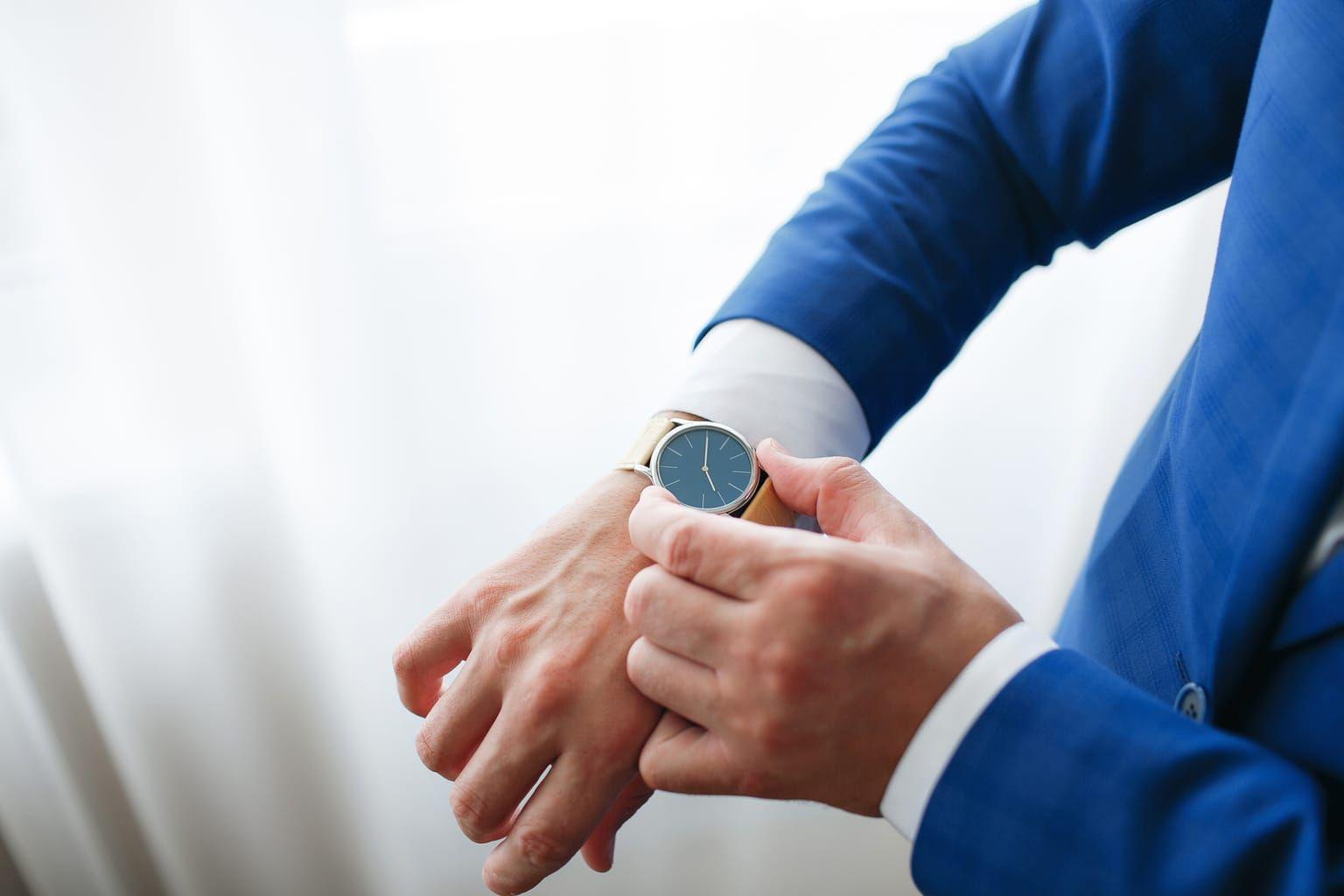 accessoires-bij-een-formele-kledingstijl-3  - De juiste accessoires bij een formele kledingstijl - Manify.nl